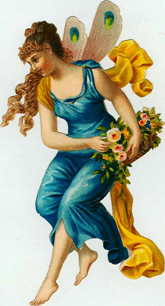 http://www.clipartplace.com/wp-content/uploads/2014/10/ClipArtPlace_DieCut-Fairy.png