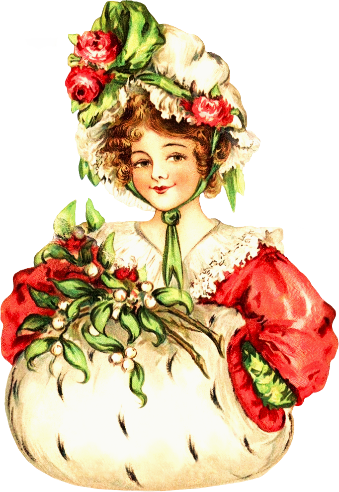 http://www.clipartplace.com/wp-content/uploads/2014/10/ClipArtPlace_Victorian_Christmas_Lady_Clipart.png
