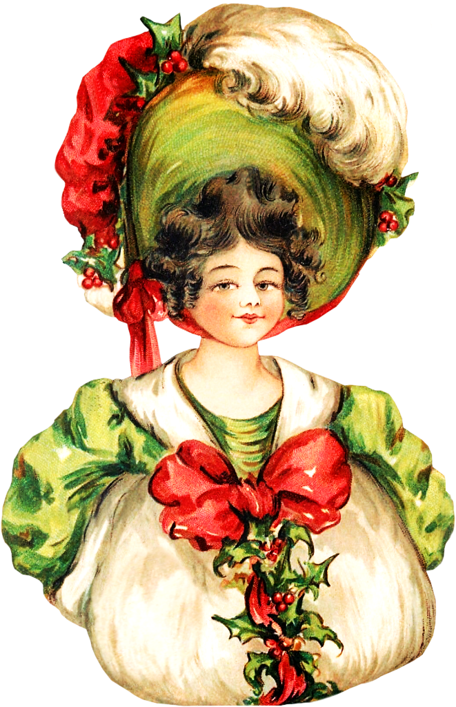 http://www.clipartplace.com/wp-content/uploads/2014/10/ClipArtPlace_Victorian_Christmas_Lady_Clipart3.png