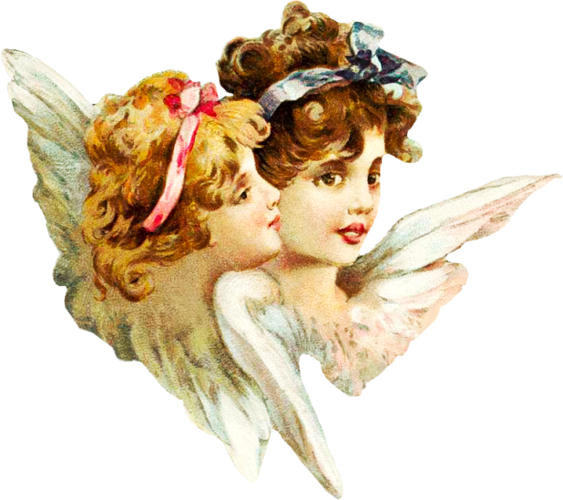 http://www.clipartplace.com/wp-content/uploads/2014/10/ClipArtPlace_Victorian_Smiling_Angels.png