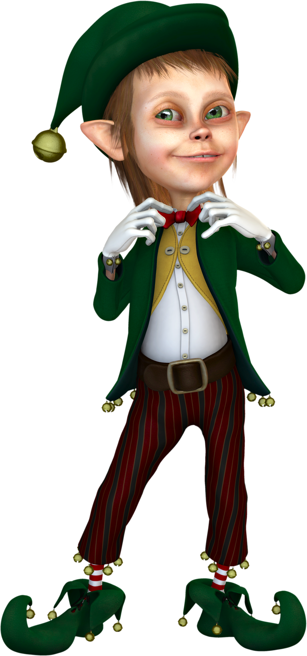 christmas elf clipart free christmas elves clipart christmas dancing elves clipart
